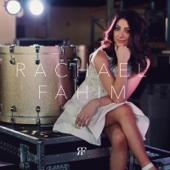 Rachael Fahim - EP