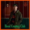 Hood Country Club, David Dallas