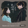 HEIZE - Round and round (feat. Han Suji)
