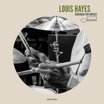 Serenade for Horace – Louis Hayes