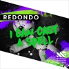 Redondo - I Can Cast A Spell