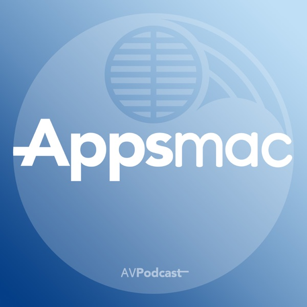 AppsMac Podcast