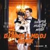Iubirea Noastra Muta (DJ Dark & MD DJ Remix) - Single, Irina Rimes