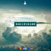 Hallelujah - Burna Boy