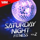 Hot Stuff (Workout Remix)