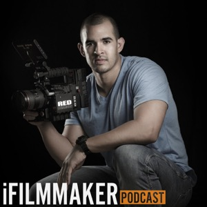 iFilmmaker: Learning Filmmaking Together
