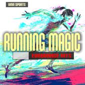 Running Magic: Eurodance Hits