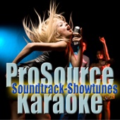 Download ProSource Karaoke Band - Gimme, Gimme (Originally Performed By Thoroughly Modern Millie) [Instrumental]