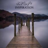Inspiration - EP