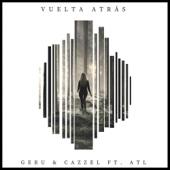 Vuelta Atrás (feat. Atl)
