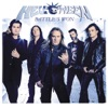 Battle's Won - Single, Helloween
