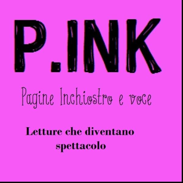 P.INK Pagine Inchiostro e voce