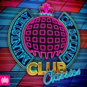 Club Classics - Ministry of Sound - Various Artists
