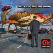 Watch Out For The Crabs