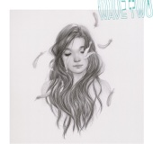 John Mayer - The Search for Everything: Wave Two - EP artwork