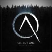 All but One - Little White Lies artwork