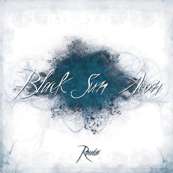 Routa | Black Sun Aeon