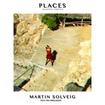 Places (Acoustic Version) [feat. Ina Wroldsen] - Single