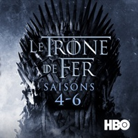 t l charger game of thrones le tr ne de fer saison 7 vf 9 pisodes. Black Bedroom Furniture Sets. Home Design Ideas