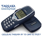 [Download] Cellular Tarraxa (feat. Stézy) MP3