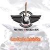 Las De La Intuición - Single, Music Makers