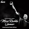 Mere Rashke Qamar Complete Original Version- Nusrat Fateh Ali Khan mp3