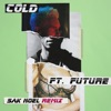 Cold (feat. Future) [Sak Noel Remix] - Single, Maroon 5