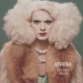 Athena - Ses Etme (Remixes) artwork