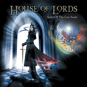 House Of Lords - Reign Of fire