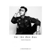 Vai Lan Don Dua
