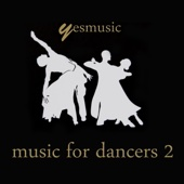 Music for Dancers 2