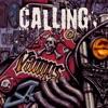 Calling - EP