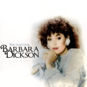 Barbara Dickson - The Essential Barbara Dickson artwork