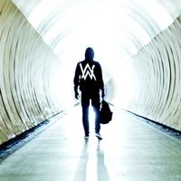 Faded - EP - Alan Walker