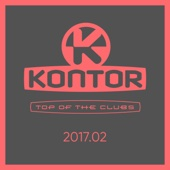 Kontor Top of the Clubs 2017.02