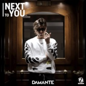 Next To You (Lanfranchi & Farina Extended Mix)