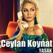 Yasak - Ceylan Koynat
