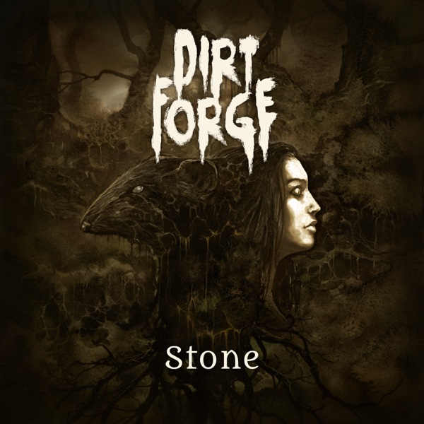 Stone - Single | Dirt Forge