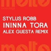 Ininna Tora (Alex Guesta Remix)
