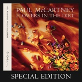Flowers in the Dirt (Special Edition) - Paul McCartney
