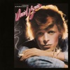 Young Americans (2016 Remastered Version), David Bowie