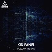 Kid Panel - Dropping That Bass  artwork