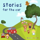 Stories for the Car
