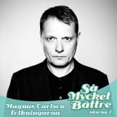 Magnus Carlson - Eternal Love bild