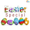 Easter Special