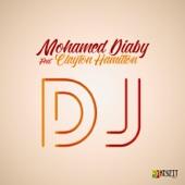 DJ (feat. Clayton Hamilton) - Mohamed Diaby