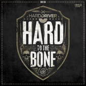 To the Bone (Extended Mix)