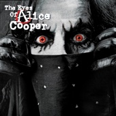 Alice Cooper - The Eyes of Alice Cooper artwork