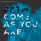 Come as You Are (Bonus Track Version)