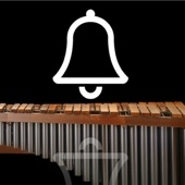 Marimba Remix - EP